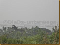 Benin0145