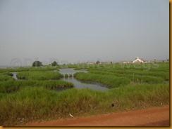 Benin0164