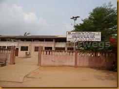 Benin0181