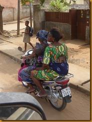 Benin0196