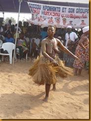 Benin0289