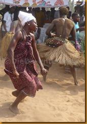 Benin0308