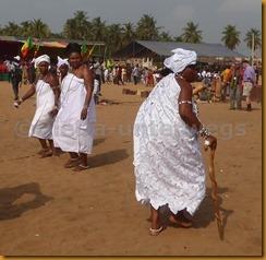 Benin0315