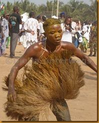 Benin0317
