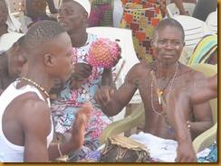 Benin0331