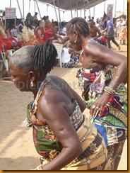 Benin0333