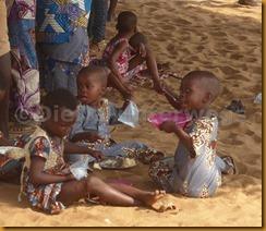 Benin0335