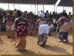 Benin0345