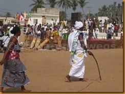 Benin0347