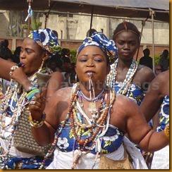 Benin0354