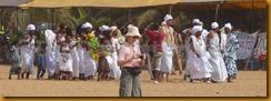 Benin0368