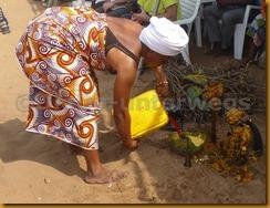 Benin0374