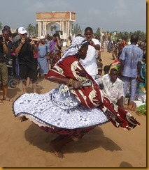 Benin0379