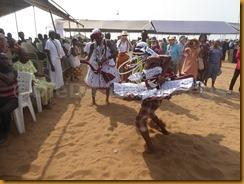Benin0385