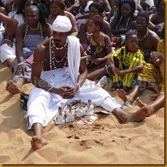 Benin0389