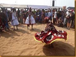 Benin0392