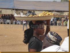 Benin0426