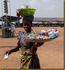 Benin0430