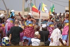 Benin0505