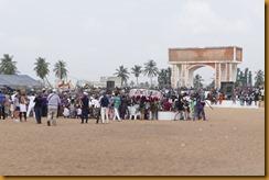 Benin0515