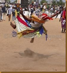 Benin0525