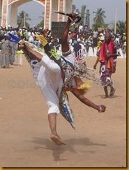 Benin0528