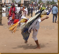 Benin0530