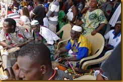 Benin0556