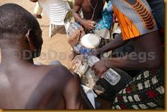 Benin0569