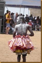 Benin0584