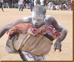 Benin0590