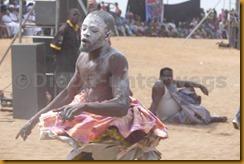 Benin0593