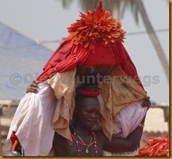 Benin0600