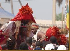 Benin0605