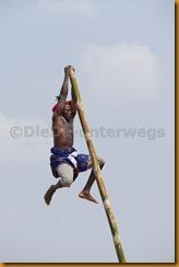 Benin0662
