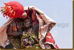 Benin0673