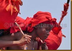 Benin0678