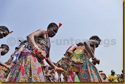 Benin0680