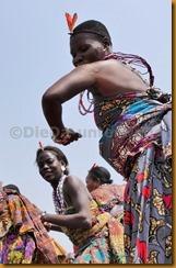 Benin0689