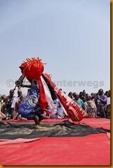 Benin0715