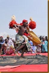 Benin0717