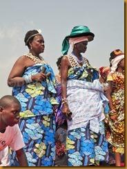 Benin0740