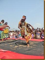 Benin0745