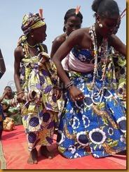Benin0754