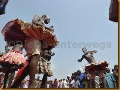 Benin0772