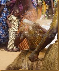 Benin0783
