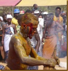 Benin0790