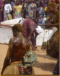 Benin0794