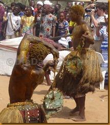 Benin0795