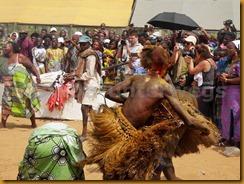 Benin0799